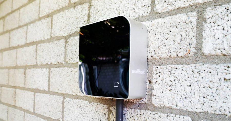 TechToday-Duurzaamheid